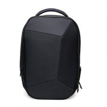 2cd0b854900 Xiaomi Men Cool Style Multifunctional Waterproof Backpack