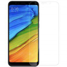 ASLING Ultra-thin Tempered Glass for Xiaomi Mi 6X 2pcs