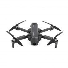 ZEROTECH Hesper Real-time Transmission RC Quadcopter