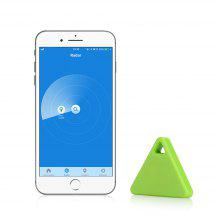 K16 Wireless Bluetooth Anti-lost Anti-theft Alarm Device