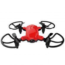 Donmingtui d10whd Altitude Hold WiFi FPV RC Drone Quadcopter