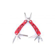 Rcharlance HS - C007 Outdoor Multifunction Plier