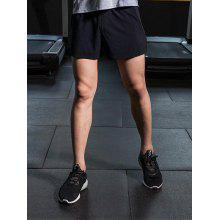 Comfortable Quick-drying Sports Pants for Men