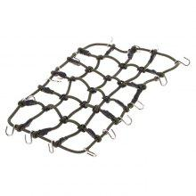 TP.02.10.005.03 Roof Luggage Net