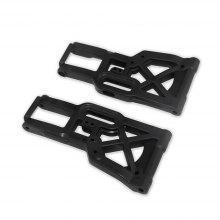 ZD Racing 8041 Front Lower Suspension 2PCS
