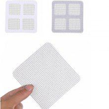 Anti-mosquito Net Window Screen Hole Mending Patches for Domestic Use