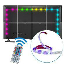Usb Led Light Strip Online Deals Gearbestcom