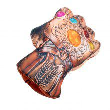 Movie Figure Supplies Infinity Gloves Toys