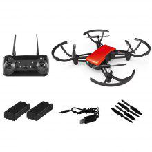 IN 1802 720P Waypoints / G-sensor / Altitude Hold RC Drone