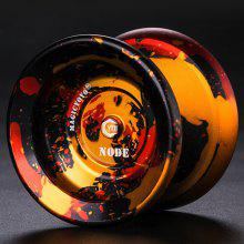 MAGICYOYO Y01 High-quality Yoyo Ball Toy