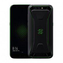 Black Shark 4G Phablet English and Chinese Edition