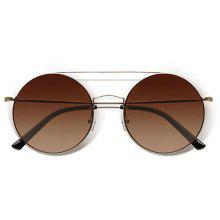 TS Retro Trendy Unisex Nylon Lens Sunglasses from Xiaomi Mijia