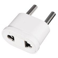 EU Adapter - Gearbest
