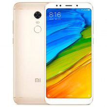 Xiaomi Redmi 5 Plus 4G Phablet Global Version