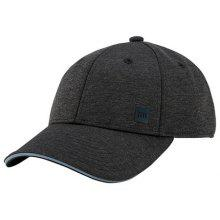 72% OFF Xiaomi Youpin Trendy Solid Color Reflective Baseball Cap b4e95b3d5ff0