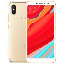 Xiaomi Redmi S2 4G Phablet Global Version 5.99 inch