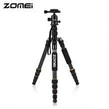 Zomei Q666 Tripod Camera Support