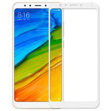 Tempered Glass Screen Protector for Xiaomi Redmi 5 Plus