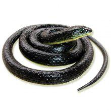 Custodia 3D Serpent Serpente morbido