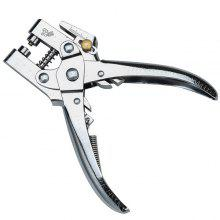 Energy Saving Multi-function Hole Punch Pliers
