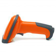 HYuan HY - 1860L Handhold Wireless Laser Bar Code Scanner