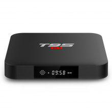 Sunvell T95 S1 TV Box