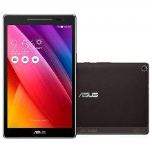 ASUS Z380 KNL Fashion Version 4G Phablet