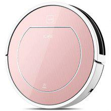 Gearbest ILIFE V7S Pro Smart Robotic Vacuum Cleaner