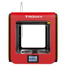 Gearbest Tronxy C3 Metal Frame 3D Printer