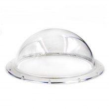 TELESIN GP - DMP - COV Dome Port Housing Transparent Cover