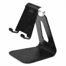Adjustable Desktop Tablet PC Mobile Phone Stand