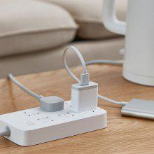 Xiaomi Mijia 6-outlet Power Strip