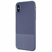TPU Shatter-resistant Phone Protective Cover Case for