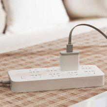 Xiaomi Mijia 8-outlet Power Strip