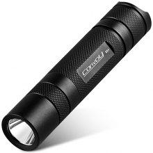 LED Flashlights & Accessories