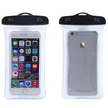 Sports Well-sealed Waterproof Phone Bag