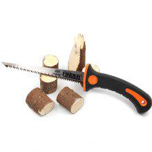 Finder Portable Mini Household Tool Handsaw