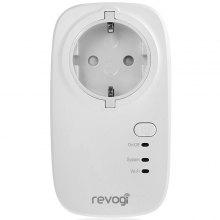 revogi APP Control WiFi Smart Socket