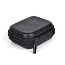 Portable Carrying Case Storage Bag Waterproof Travel Cover