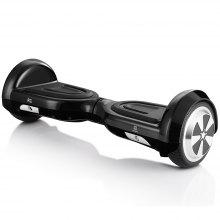 Gearbest ZANMAX R1 Smart Self Balancing Scooter Hoverboard