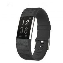 Star 4 Fitness stater Smart Watch Band Bracelet Japan Nordic Chip Oled Screen