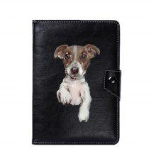 Universal Cartoon Dog Case for 6 / 7 / 7.9 / 8 / 9 / 10 / 10.1 inch