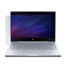Tempered Glass Film for Xiaomi Notebook Air 12.5