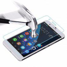 For Huawei Ascend P9 9H 2.5D Toughened Glass Membrane Premium Tempered Glass Screen Protector Film