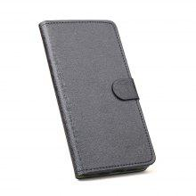 Phone Case for Moto G5s Plus Phone Wallet Leather MobiLe Phone Holster Case