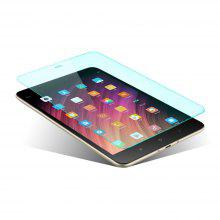 Tempered Glass Membrane for Xiaomi Mi Pad 3 Steel Film Tablet PC Screen Protection Toughened
