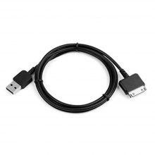 USB Power Charge Cord Data Sync Cable for Nook Tablet HD 7 inch / HD+ 9 inch 8GB / 16GB / 32GB