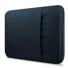 12 inch Tablet Laptop Pouch Sleeve Carrying Case for Jumper