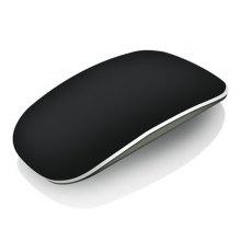 Cover Peotrctor for MacBook Apple Magic Mouse