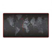 New Mouse Pad Creative Office Supplies 400 x 900MM